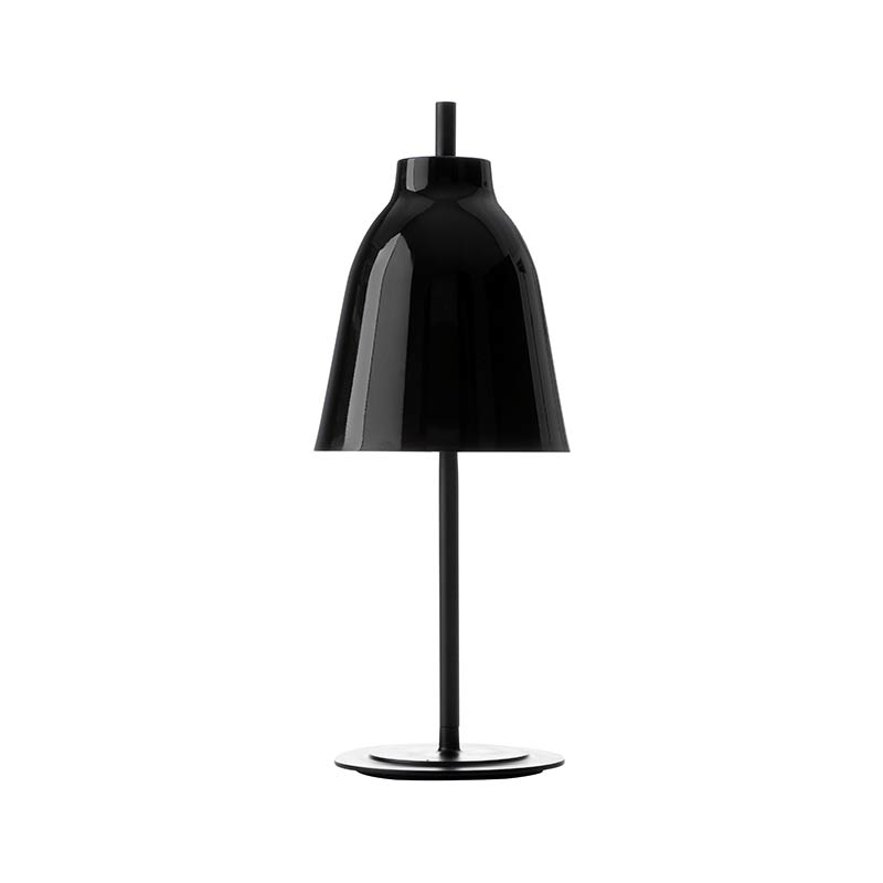 Lightyears Caravaggio Table Lamp by Cecilie Manz