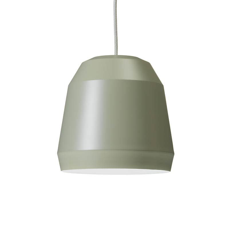 Lightyears Mingust Pendant Light by Cecilie Manz