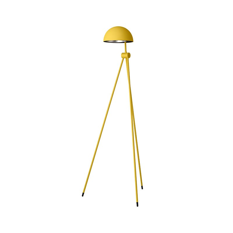 Lightyears Radon Floor Lamp by Hans Sandgren Jakobsen