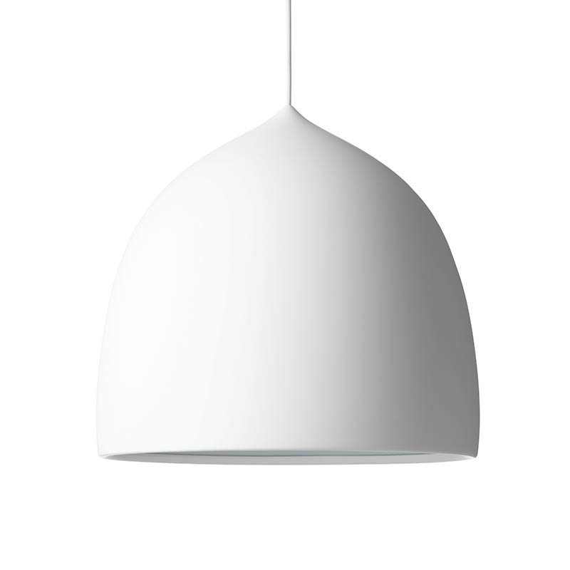 Fritz Hansen Suspence Pendant Light by GamFratesi