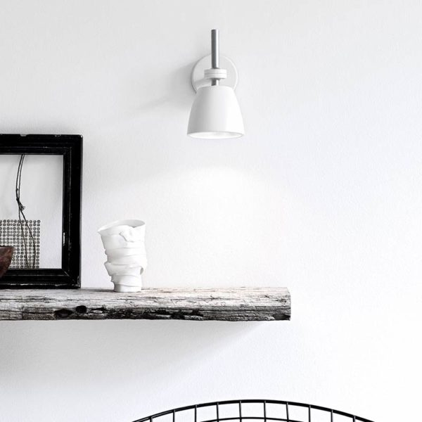 Takeru Wall Lamp