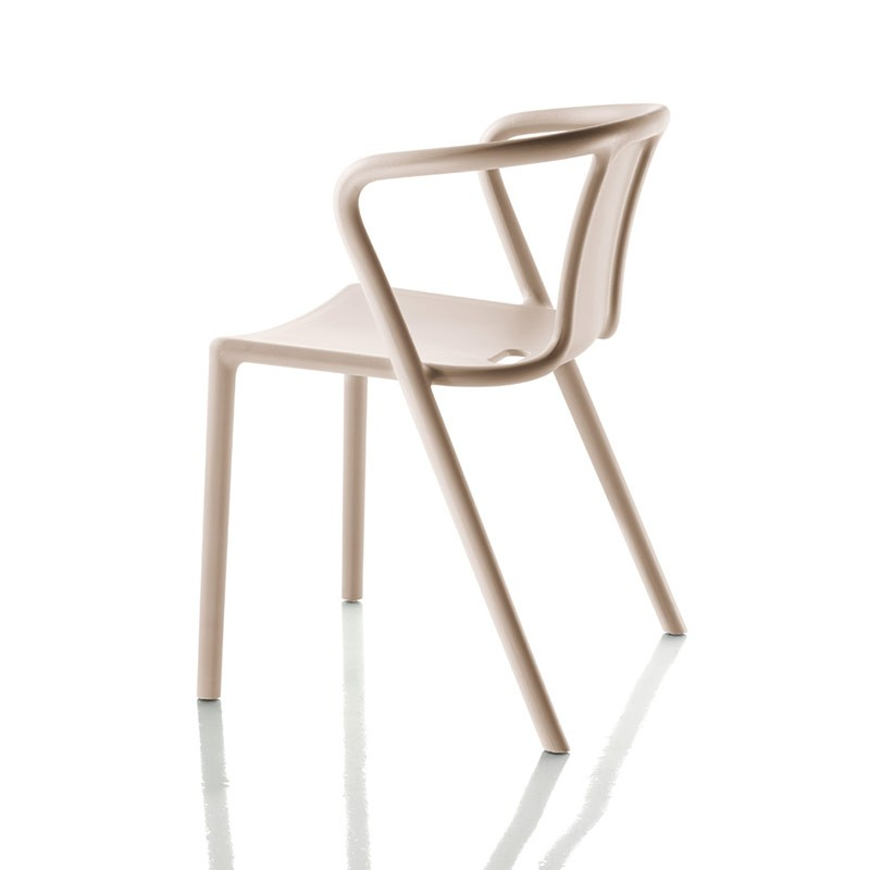 Magis Air Armchair by Jasper Morrison