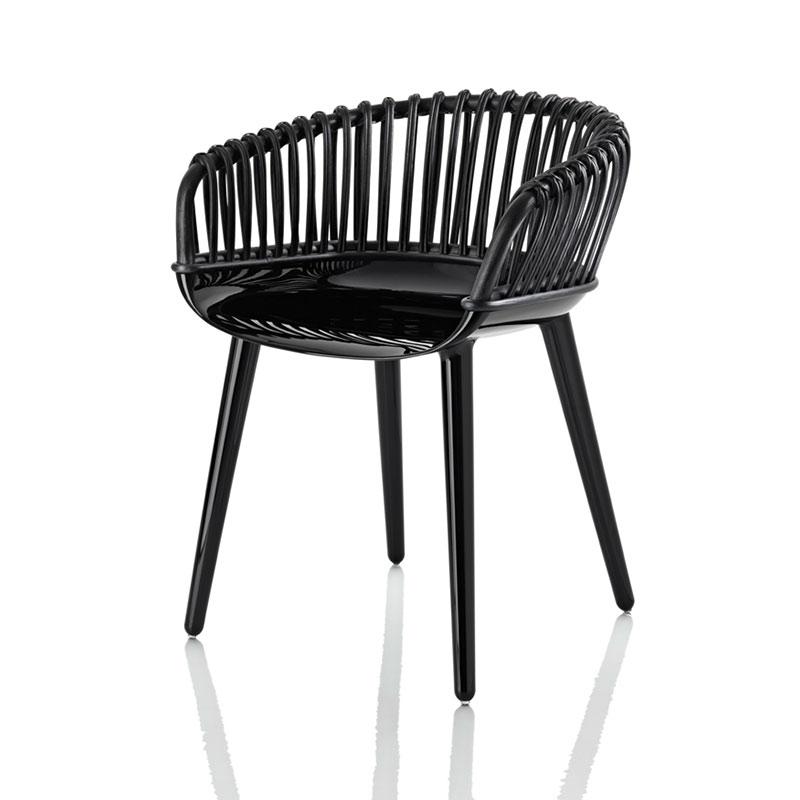 Magis Cyborg Club Chair by Marcel Wanders