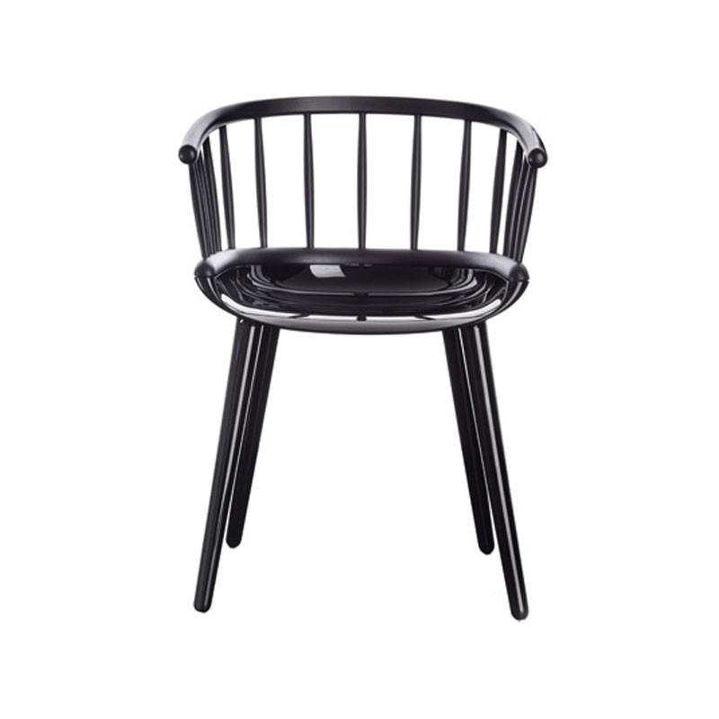 Magis Cyborg Styck Chair by Marcel Wanders