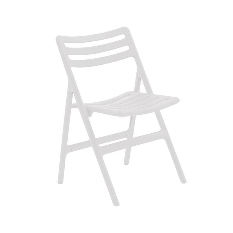 buy magis s folding air armchair by jasper morrison olson baker