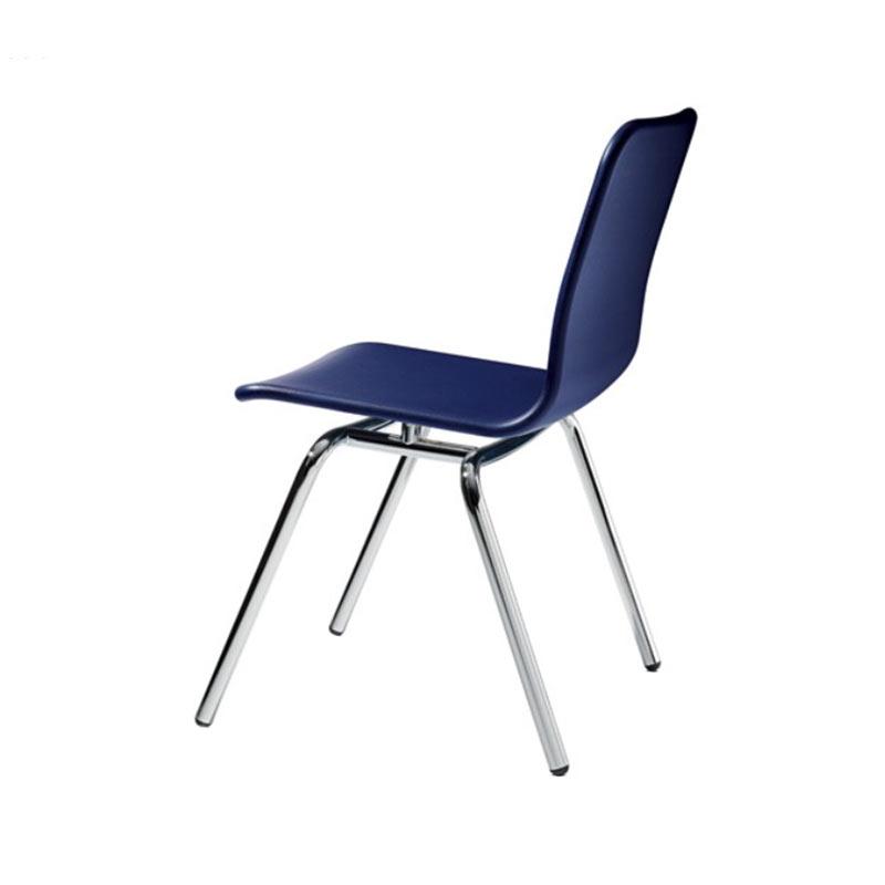 Magis Soho Chair by Naoto Fukasawa