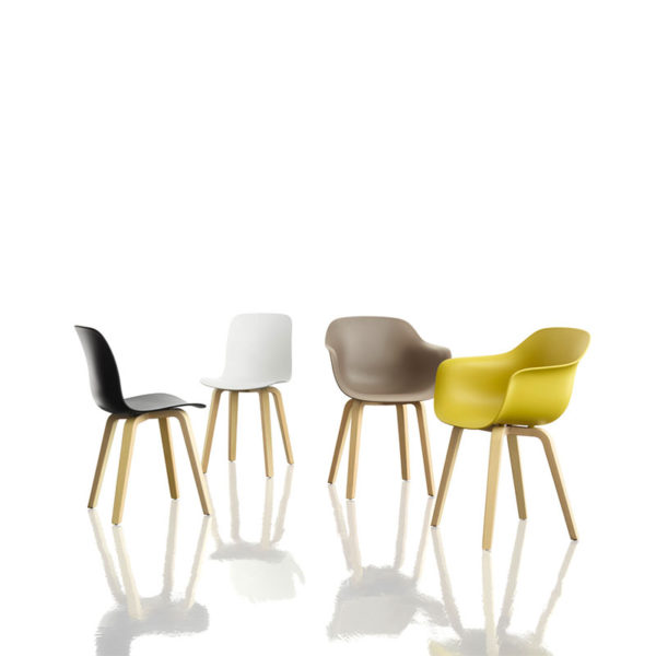 Substance Chair