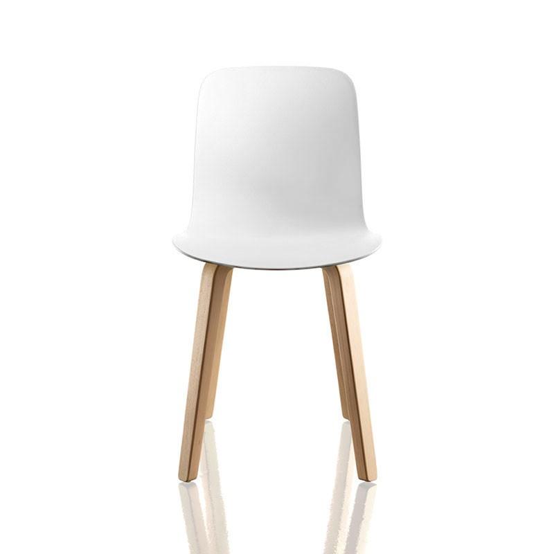 Magis Substance Chair by Naoto Fukasawa