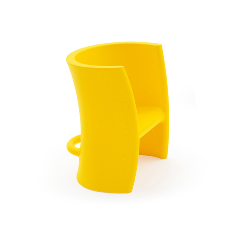 Magis Trioli Childrens Chair by Eero Aarnio