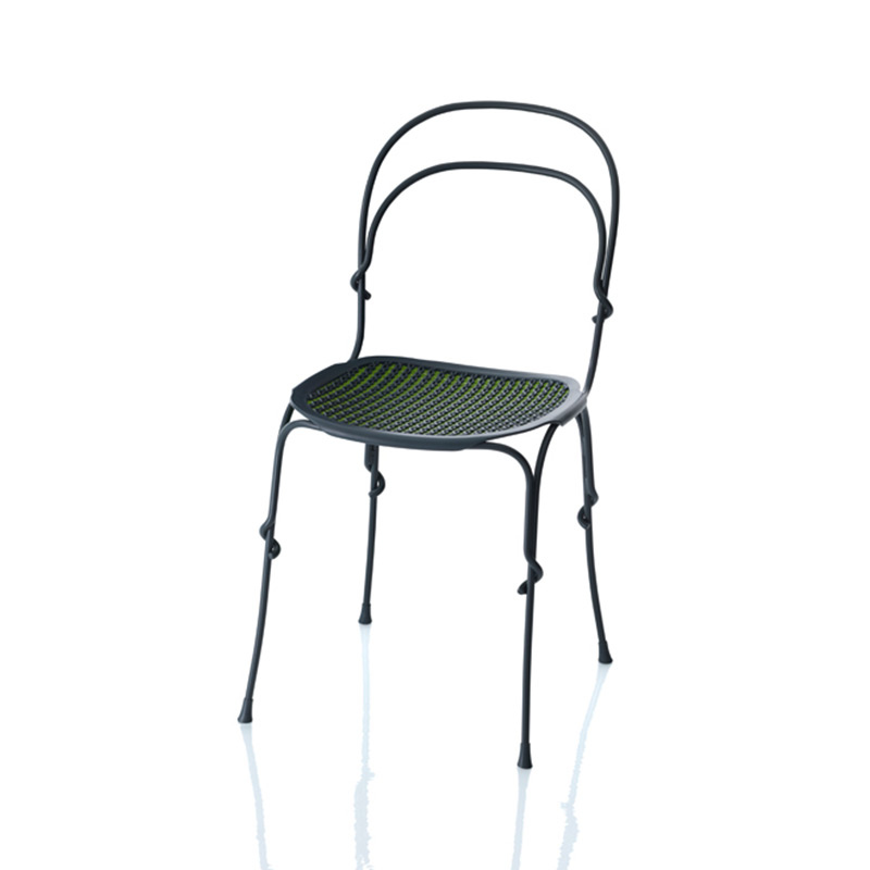 Magis Vigna Chair by Martino Gamper