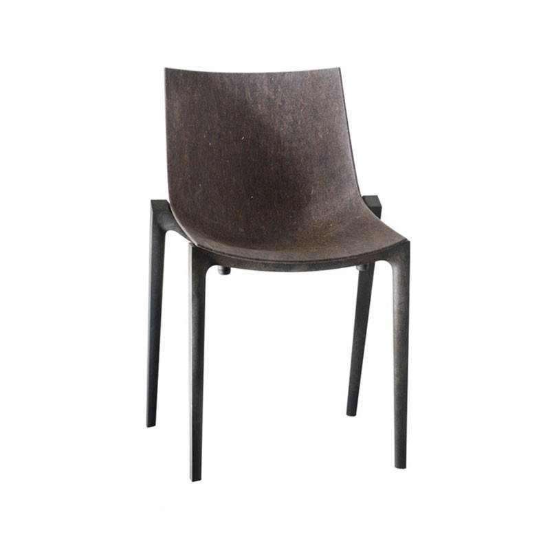 Magis Zartan Chair by Philippe Starck, Eugeni Quitllet