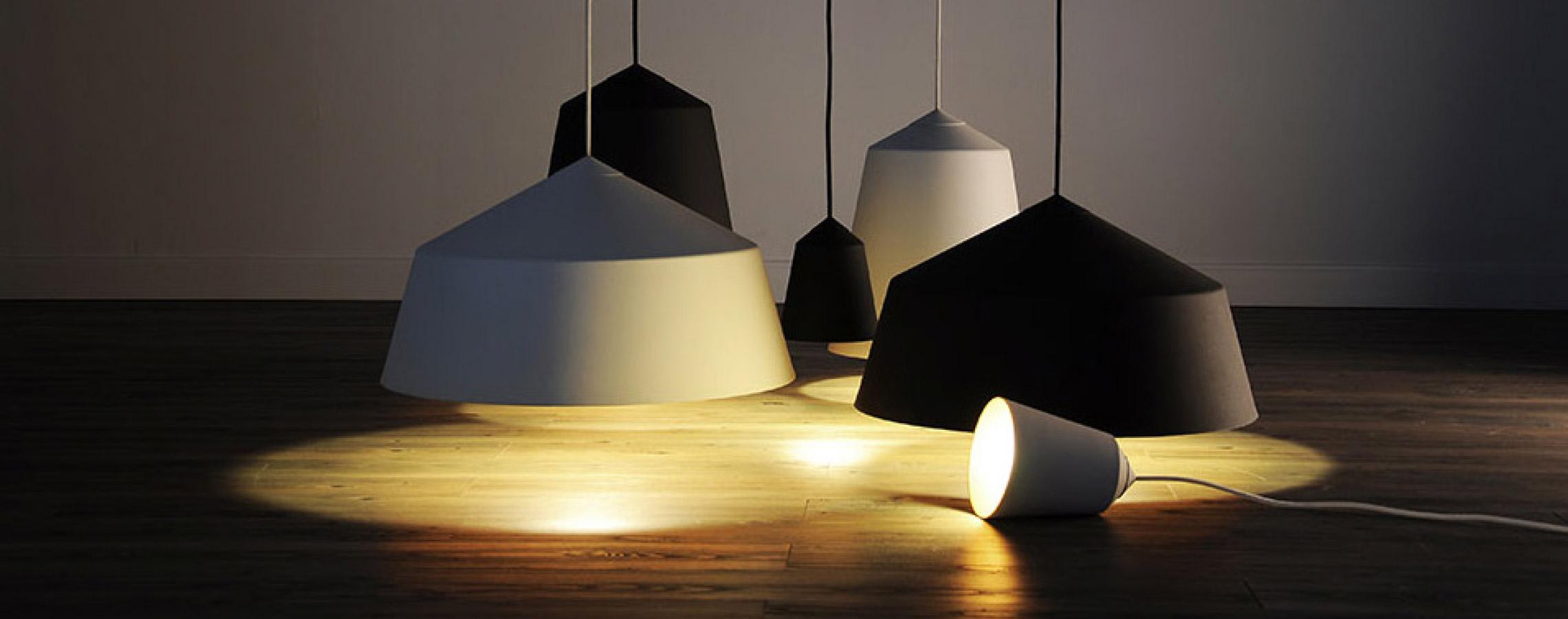 Innermost-Circus-pendant-light-by-Corinna-Warm-Lifestyle-Image