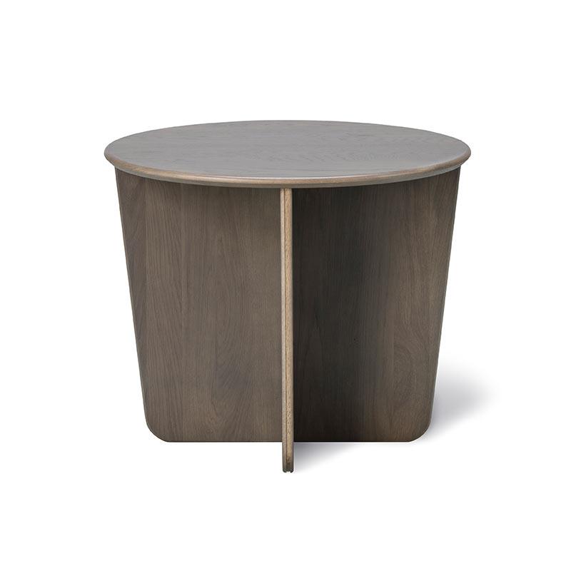 Tableau Ø52cm Side Table