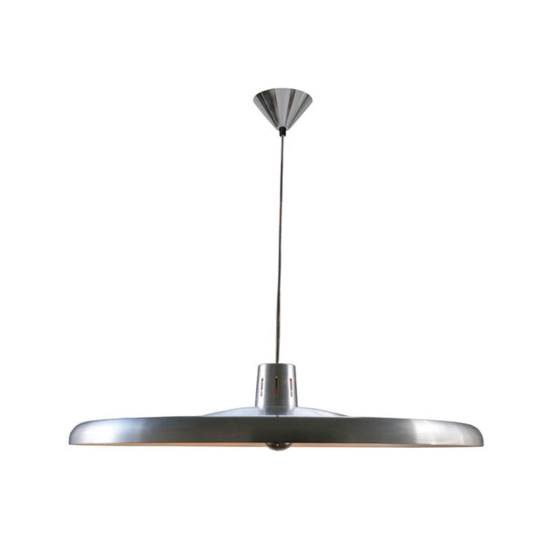 Original BTC 700 Pendant Light by Original BTC