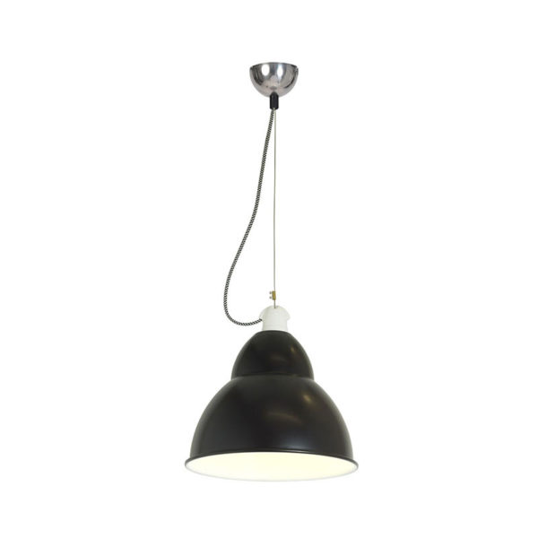 BB1 Pendant Light