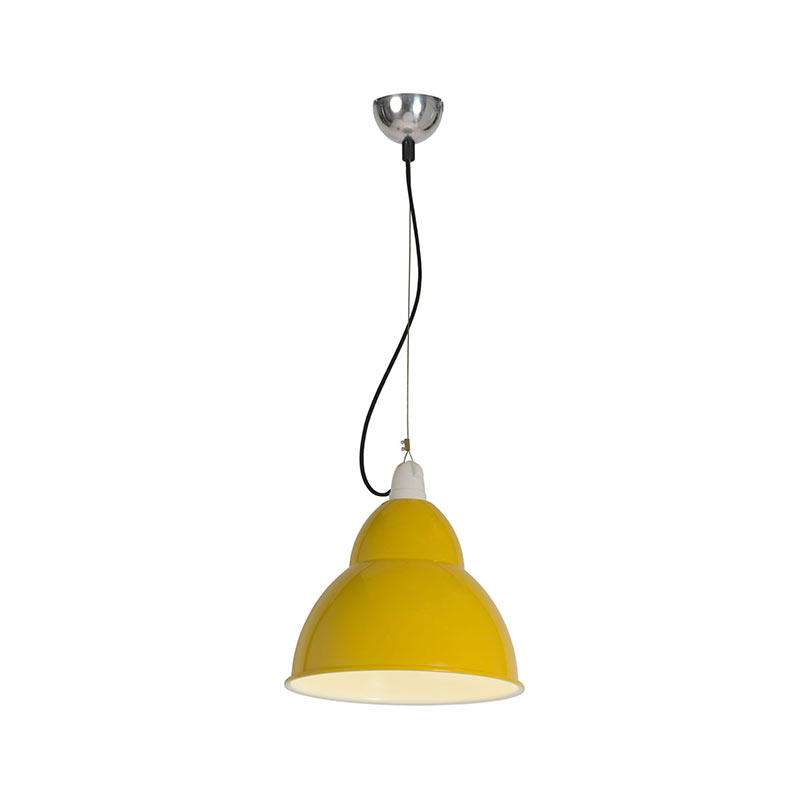 Original BTC BB1 Pendant Light by Original BTC
