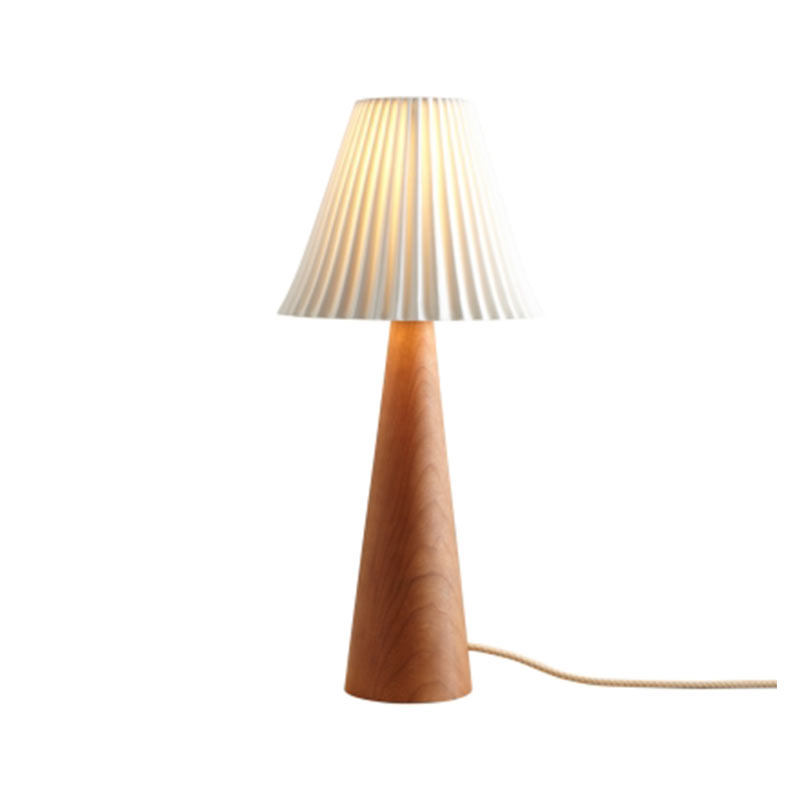 Original BTC Cecil Table Light by Original BTC