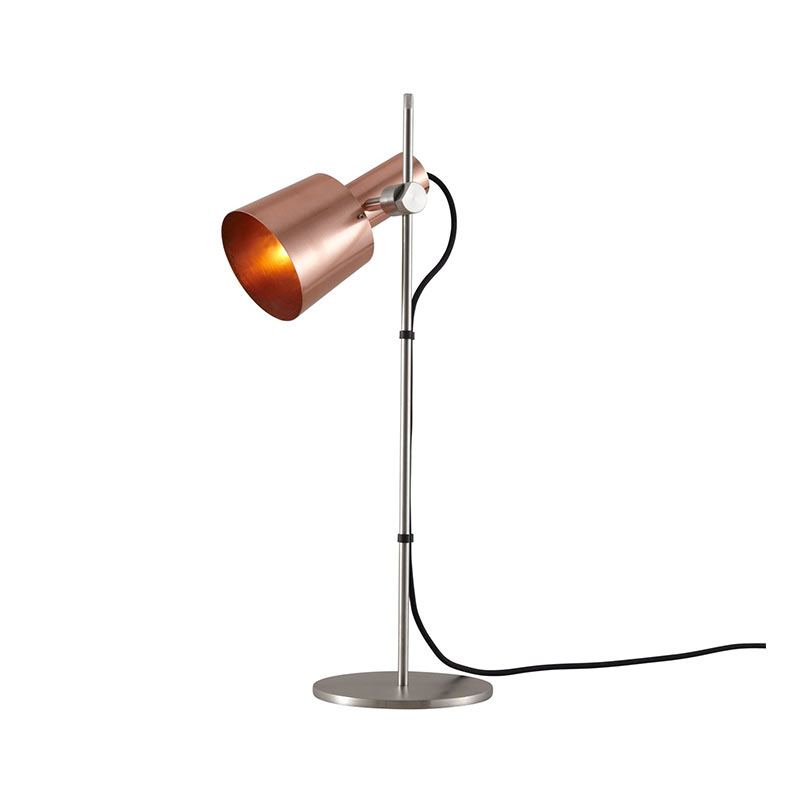 Original BTC Chester Table Light by Original BTC