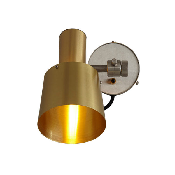 Chester Wall Light