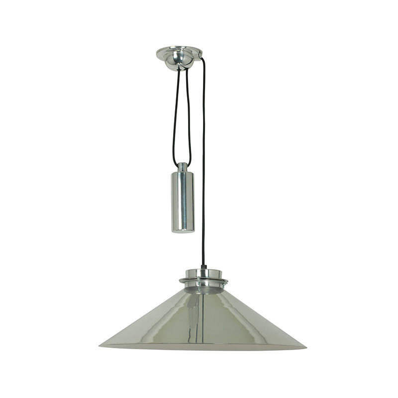Original BTC Codie Pendant Light by Original BTC