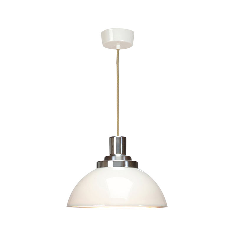Original BTC Cosmo Pendant Light by Original BTC