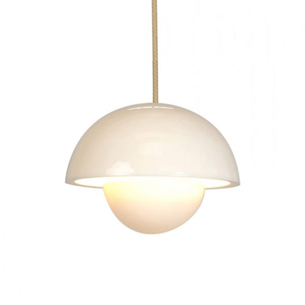 Original BTC Doma Pendant Light by Original BTC