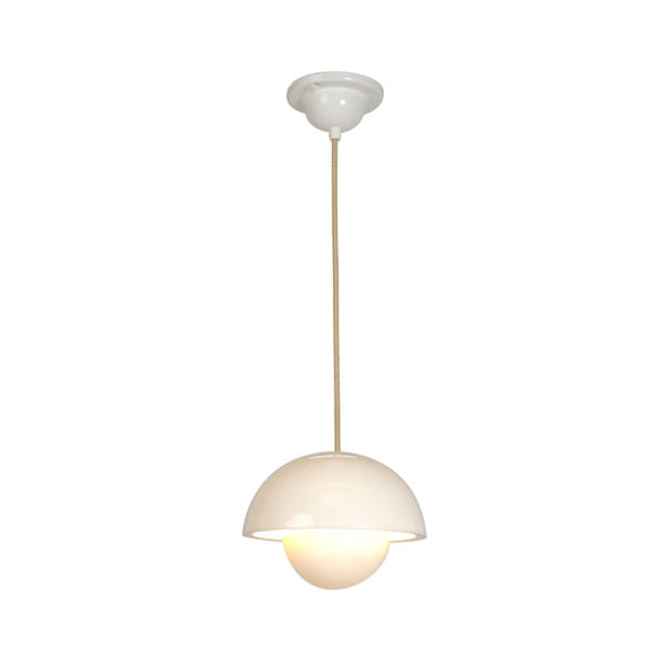 Doma Pendant Light