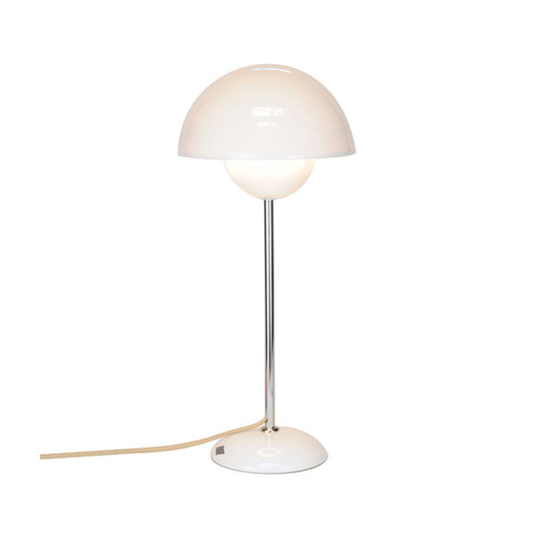 Original BTC Doma Table Light by Original BTC