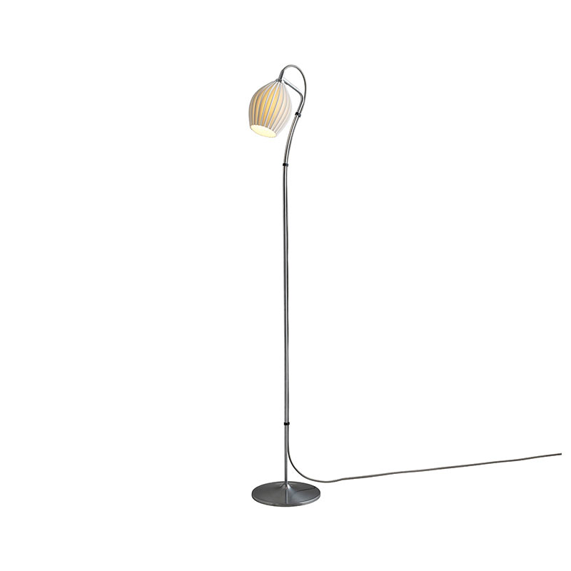 Fin Floor Light by Original BTC