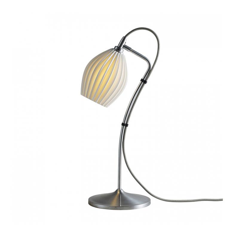 Original BTC Fin Table Light by Original BTC