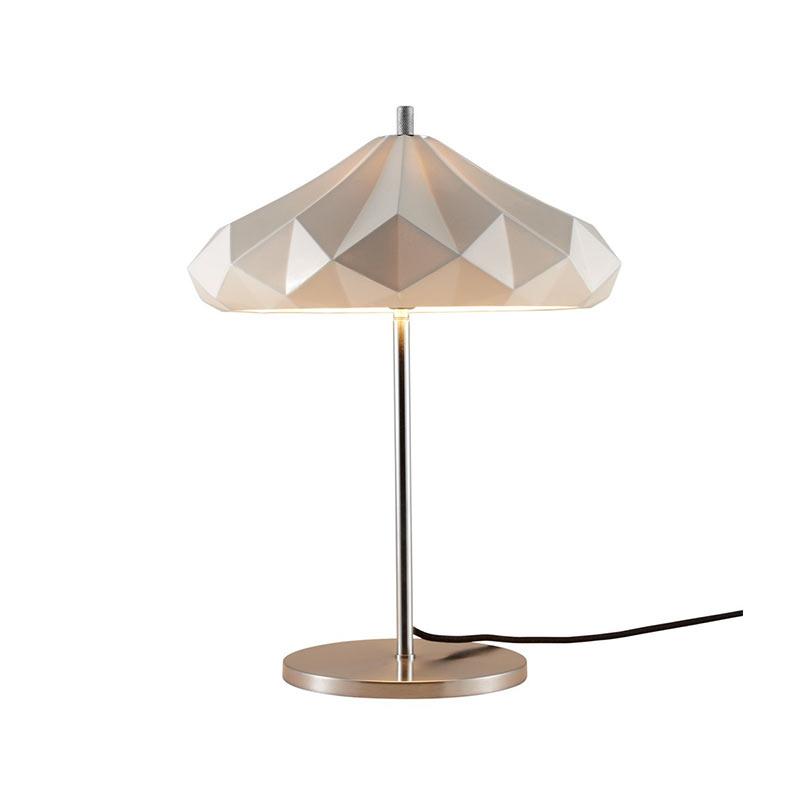 Original BTC Hatton 4 Table Light by Original BTC