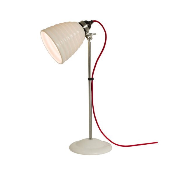 Hector Bibendum Table Light