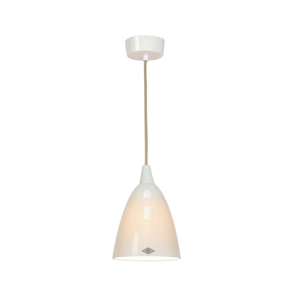 Hector Pendant Light