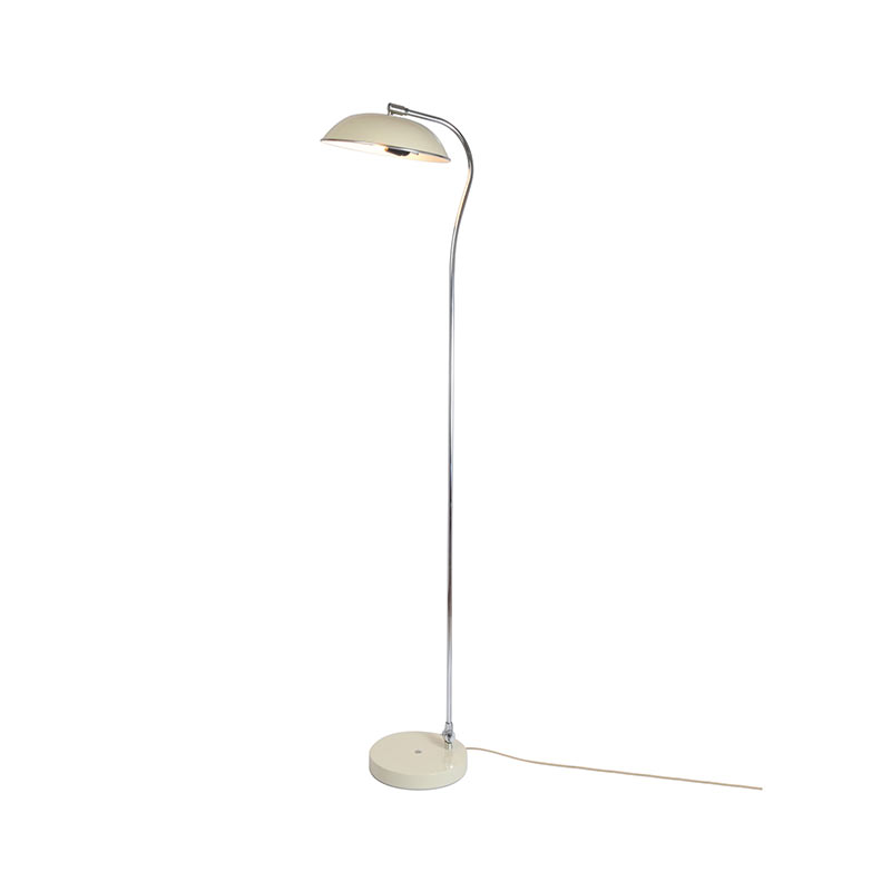 Original BTC Hugo Floor Light by Original BTC