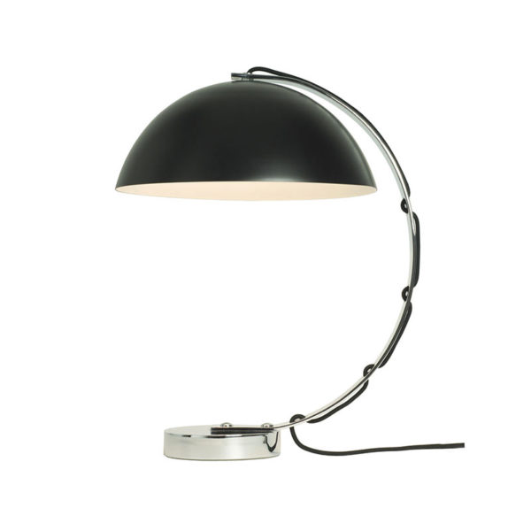 Original BTC London Table Light by Original BTC