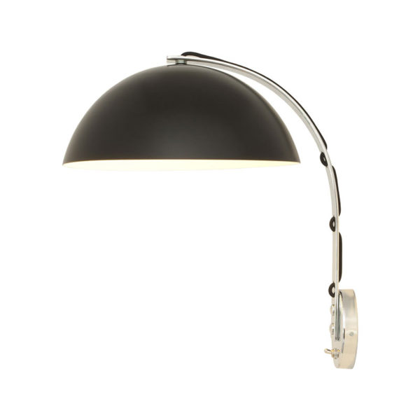 Original BTC London Wall Light by Original BTC