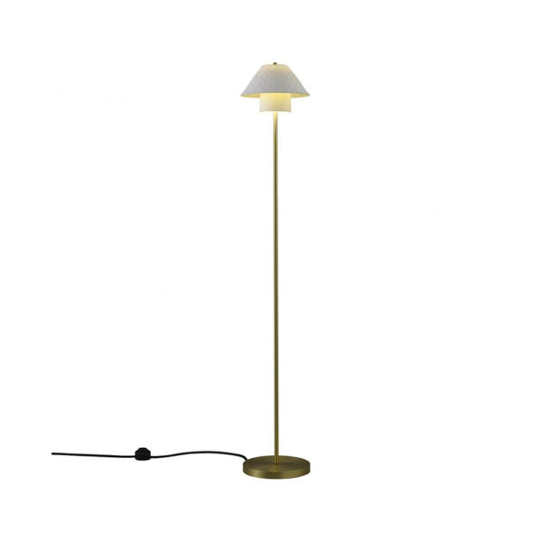 Original BTC Oxford Double Floor Light by Original BTC