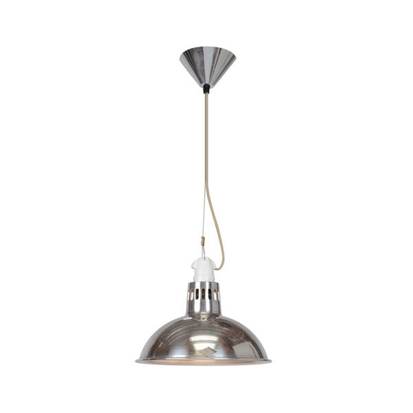 Original BTC Paxo Pendant Light by Original BTC