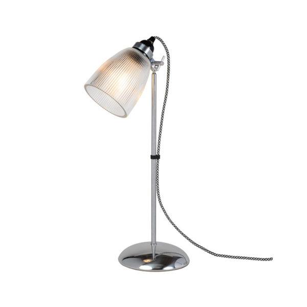 Original BTC Primo Table Light by Original BTC