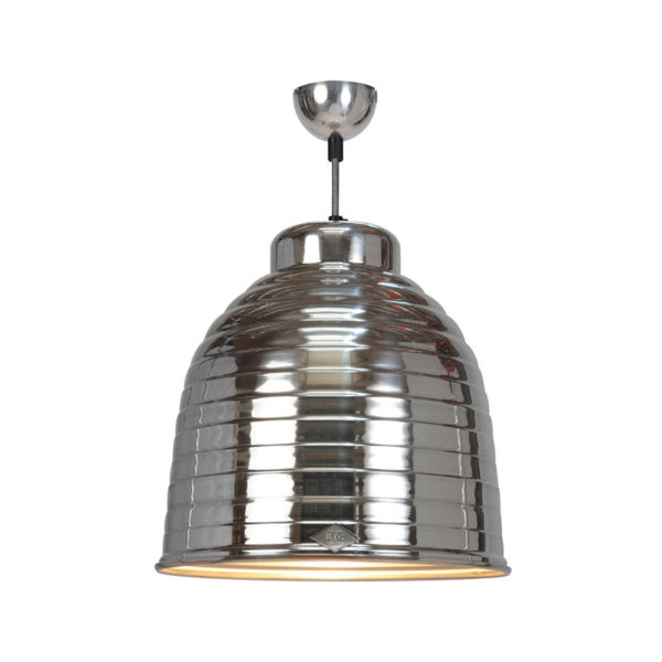 Original BTC Ripple Pendant Light by Original BTC