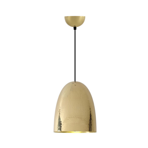 Stanley Pendant Light