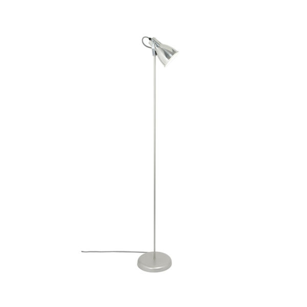 Stirrup 1 Floor Light