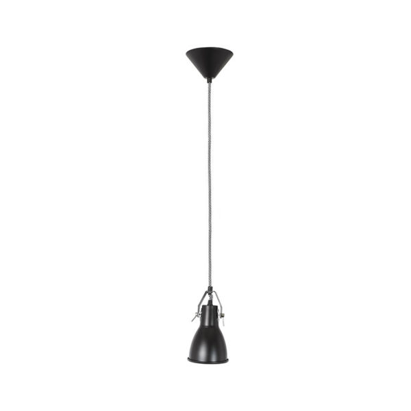 Original BTC Stirrup 1 Pendant Light by Original BTC