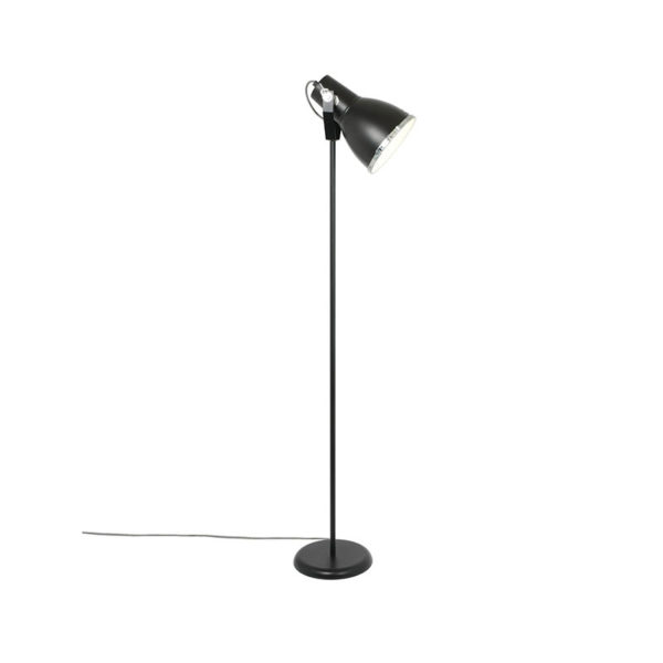 Original BTC Stirrup 2 Floor Light by Original BTC