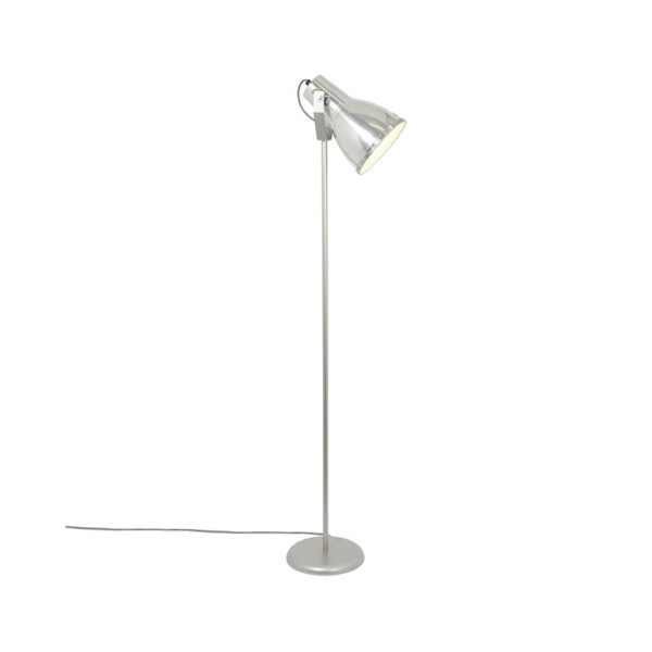 Stirrup 2 Floor Light