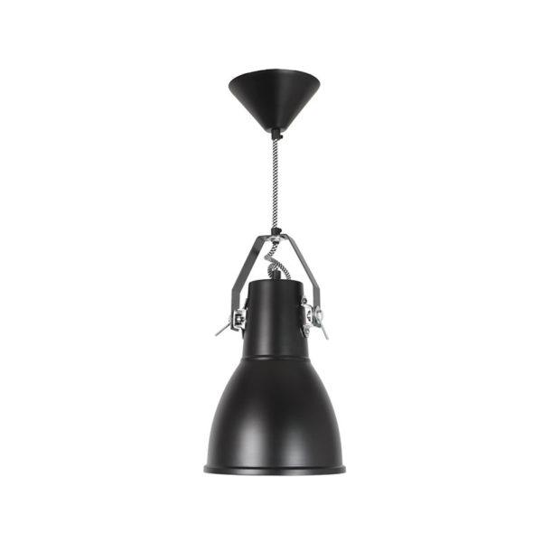 Original BTC Stirrup 2 Pendant Light by Original BTC