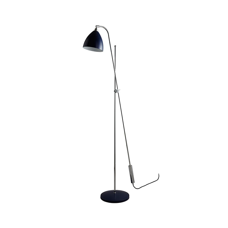 Buy Original Btc S Task Overreach Floor Light By Original