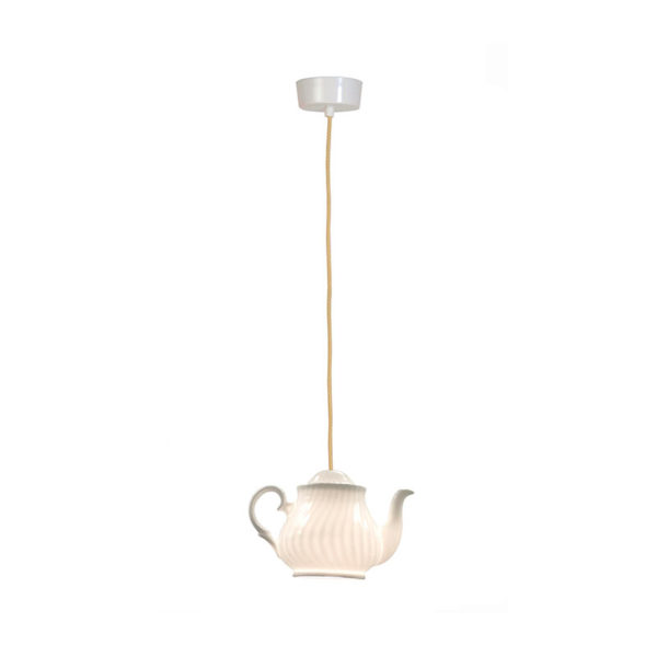 Original BTC Tea 2 Pendant Light by Original BTC