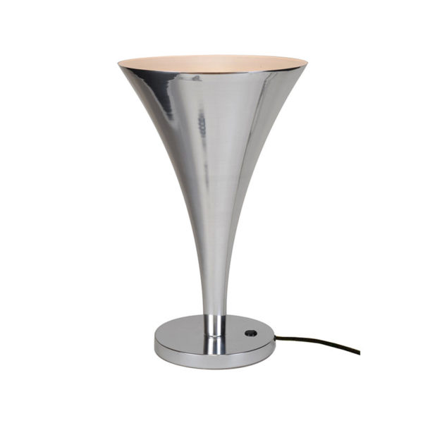 Original BTC Trump Table Light by Original BTC