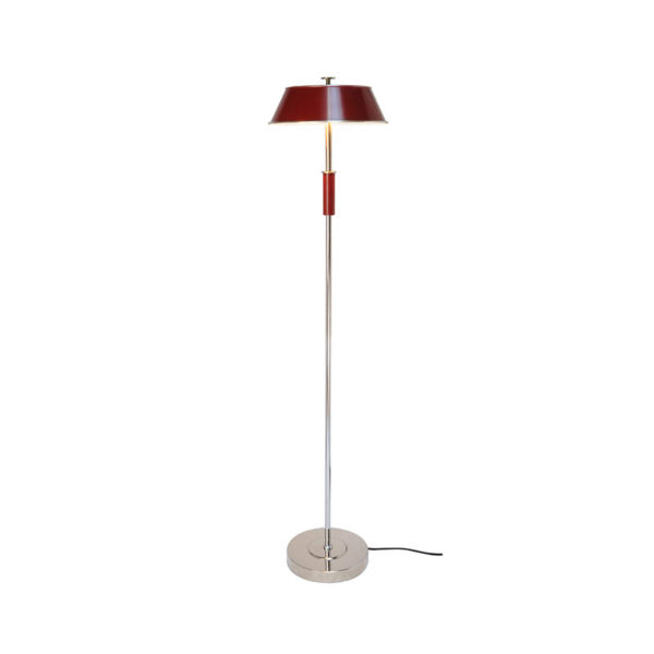 Victor Floor Light